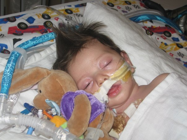 ebedb705a Pediatric Stroke Warriors - Blog